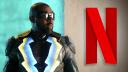 Streaming, Fernsehen, Netflix, Filme, Serien, Streamingportal, Videostreaming, Netflix Deutschland, März 2020, KW 13