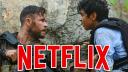 Netflix: Übersicht der neuen Filme und Serien im April 2020