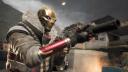 Video abspielen: Rogue Company - Erster Gameplay-Trailer zum Multiplayer-Shooter