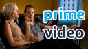 Streaming, Amazon, Filme, Streamingportal, Serien, Videostreaming, Prime Video, April 2020