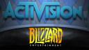 Wirtschaft, Logo, Activision Blizzard