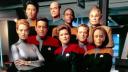 Star Trek, Voyager, star trek voyager