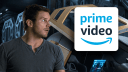 Amazon, Streaming, Filme, Streamingportal, Serien, Videostreaming, Amazon Prime Video, Prime Video, März 2020, April 2020