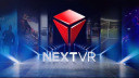 Virtual Reality, VR, Videostreaming, NextVR