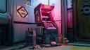 Gearbox, Gearbox Software, Borderlands 3, Boderlands Minispiel, Boderlands Wissenschaft