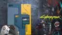 Leak, Xbox One X, Bundle, Cyberpunk 2077, Limited Edition, Cyberpunk