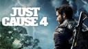Indie-Rennspiel Wheels of Aurelia & Just Cause 4 gratis bei Epic Games