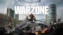 Call of Duty, Warzone, Call of Duty: Warzone