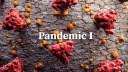 Coronavirus, Corona, Covid-19, Coronakrise, SARS-CoV-2, Pandemie