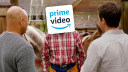 Streaming, Amazon, Tv, Fernsehen, Stream, Filme, Streamingportal, Serien, Videostreaming, Prime Video, April 2020, Mai 2020, KW18