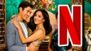 Streaming, Tv, Fernsehen, Netflix, Filme, Streamingportal, Serien, Videostreaming, Netflix Deutschland, April 2020, Mai 2020, KW 18, Crazy Rich Asians