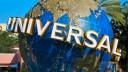 Logo, Filme, Kino, Nbc, Universal Studios, Weltkugel, NBC Universal, Moviepark