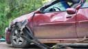 Auto, PKW, Unfall, Schaden, Blechschaden