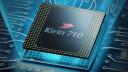 Smartphone, Prozessor, Cpu, Huawei, Chip, Arm, SoC, Produktion, Kirin, Kirin 710, SMIC, Kirin 710A, Kirin 710F
