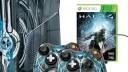 Spielekonsole, Halo 4, Xbox 360 Bundle