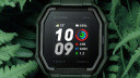 smartwatch, Xiaomi, Fitness-Tracker, Huami, Amazfit Ares
