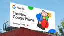 Google, Smartphones, Handy, Gerüchte, Leaks, Google Pixel 4a, Pixel 4a