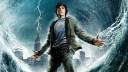 Film, Fantasy, Percy Jackson
