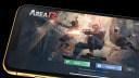Spiel, Ubisoft, Tom Clancy, Area F2