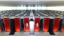 Supercomputer, Fujitsu, RIKEN, Fugaku