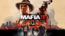 Trailer, 2K Games, Remake, Mafia, Mafia 2, Mafia 3, Mafia III, Remaster, Mafia II, Mafia Definitive Edition, Mafia 2 Definitive Edition, Mafia 3 Definitive Edition