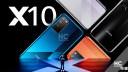 Smartphone, Huawei, Launch, Honor, Honor X10