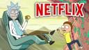 Netflix: Das sind die neuen Serien und Filme im Juni 2020