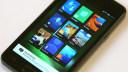 Smartphone, Handy, Firefox OS