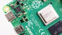 raspberry pi, Raspberry Pi 4 Model B, RPI