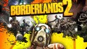 Epic Games Store, Epic, Borderlands, Borderlands 2, 2k