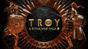 Spiel, Epic Games, Strategiespiel, Total War Saga: Troy