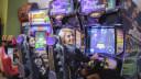 Gaming, Arcade, Spielhalle