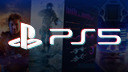 Sony, DesignPickle, Controller, PlayStation 5, ps5, Sony PlayStation 5, Playstation Dualsense, PlayStation Controller, PlayStation 5 Controller, Playstation Logo, Dualshock 5