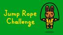 Spiel, Nintendo, Nintendo Switch, Kostenlos, Jump Rope Challenge