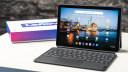 Tablet, Lenovo, Chrome OS, Andrzej Tokarski, Tabletblog, Unboxing, Ideapad, Lenovo Ideapad, Lenovo IdeaPad Duet, IdeaPad Duet Chromebook, IdeaPad Duet, Lenovo IdeaPad Duet Chromebook