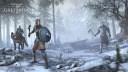 Trailer, Online-Spiele, Mmorpg, Mmo, Online-Rollenspiel, Erweiterung, The Elder Scrolls Online, Greymoor