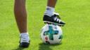 Fußball, Bundesliga, Ball