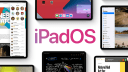 Apple, Ipad, Tablets, ipad pro, Features, iPadOS, WWDC 2020