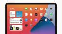 Apple, iOS 14, IpadOS 14