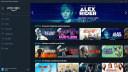 UWP-basierte Amazon Prime Video-App für Windows 10 ist da (Update)