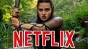 Netflix: Das sind die neuen Serien und Filme im Juli 2020