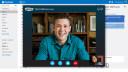 Microsoft, Skype, Webbasierter Videochat