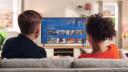 Streaming, Tv, Fernsehen, Filme, Streamingportal, Sky, Sky Deutschland, Sky Q