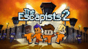 Spiele, Adventure, Epic Games Store, Puzzle, The Escapist 2
