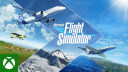 Microsoft, Trailer, Simulation, flugsimulation, Flight Simulator, Flugsimulator, Microsoft Flight Simulator, Microsoft Flight Simulator 2020