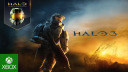 Halo 3 - Microsoft zeigt den Launch-Trailer zur PC-Version