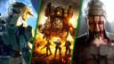 Xbox Series X-Preis: Microsoft wartet auf PS5, um sie zu unterbieten