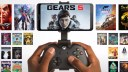 Microsoft, Gaming, Spiele, Konsole, Spielkonsole, Xbox, Xbox One, Games, Spielekonsole, Game, Xbox Game Pass, Project xCloud, xCloud