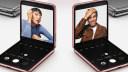 Smartphone, Samsung, Display, Galaxy, Samsung Galaxy, Octacore, Preis, 5G, Verfügbarkeit, Android 10, Faltbares Display, Faltbares Smartphone, Falt-Smartphone, Flip, Qualcomm Snapdragon 865+, Qualcomm Snapdragon 865 Plus, Samsung Galaxy Z Flip 5G