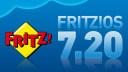 Avm, Fritzbox, FritzOS, Fritz, Final, FritzOS 7.20